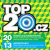 R�zn� interpreti - Top20.CZ 2013/1