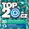 R�zn� interpreti - Top20.CZ 2013/2