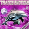 R�zn� interpreti - Trance Emotions vol.2