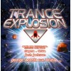 R�zn� interpreti - Trance Explosion