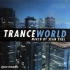 R�zn� interpreti - Trance World 3