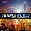 R�zn� interpreti - Trance World 9 Mixed by Orjan Nilsen