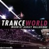 R�zn� interpreti - Trance World volume 11