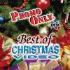 R�zn� interpreti - UK Best of Christmas Video Promo Only