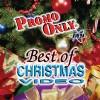 Různí interpreti - UK Best of Christmas Video Promo Only