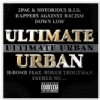 R�zn� interpreti - Ultimate Urban
