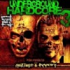 R�zn� interpreti - Underground Hardcore 3