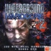 R�zn� interpreti - Underground Hardcore vol.2