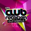 R�zn� interpreti - Viva Club Rotation Eurodance