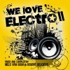 R�zn� interpreti - We Love Electro II
