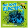 Různí interpreti - We Love Electro IX