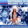 R�zn� interpreti - Winterdance 2010 Megamix Top 100