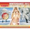 R�zn� interpreti - Winterdance 2012 Megamix Top 100