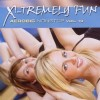 R�zn� interpreti - X-Tremely Fun - Aeribic Nonstop vol.10