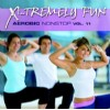 R�zn� interpreti - X-Tremely Fun - Aerobic Nonstop vol.11