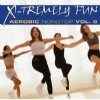 R�zn� interpreti - X-Tremely Fun - Aerobic Nonstop vol.6