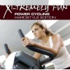 R�zn� interpreti - X-Tremely Fun - Power Cycling Hardstyle Edition