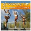 R�zn� interpreti - X-Tremely Fun - Step Aerobic Nonstop vol.8