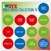 R�zn� interpreti - ZYX Italo Disco Collection 11