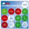 R�zn� interpreti - ZYX Italo Disco Collection 12