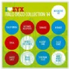 R�zn� interpreti - ZYX Italo Disco Collection 14 3CD BOX