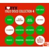 R�zn� interpreti - ZYX Italo Disco Collection 4