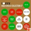 R�zn� interpreti - ZYX Italo Disco Collection 7