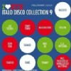 R�zn� interpreti - ZYX Italo Disco Collection 9