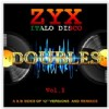 R�zn� interpreti - ZYX Italo Disco Doubles vol.1