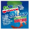R�zn� interpreti - ZYX Italo Disco New Generation Boot Mix