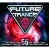 Různí interpreti Future Trance 66 3CD BOX