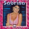 Sabrina - Boys Best Of