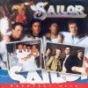 Sailor - Greatest Hits