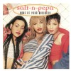Salt n Pepa - None of Your Business RMX