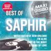Saphir - Best of