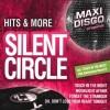 Silent Circle - Hits & More