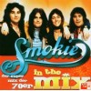 Smokie - In the mix