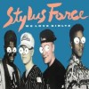Stylus Force - We love girlyz