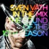 Sven Vath - The Sound Of The Tenth Season 2CD+DVD