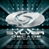 Sylver - Decade Best of