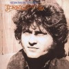 Terry Jacks - Seasons In The Sun/Expandet and remasterd/