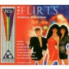 The Flirts - Physical Attraction - Best of 3CD BOX