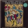 The Hollies - The Very Best Of