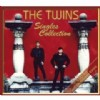 The Twins - Singles Collection