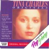 Tina Charles - Originals