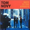 Tom Novy - Back to the streets