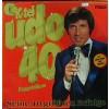 Udo Jürgens - Udo 40 - Seine 40 grössten erfolge 2LP