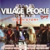 Village People The History Day