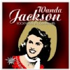 Wanda Jackson - Rock�n�Roll & Country Hits
